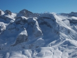 Avoriaz Mont-Blanc
