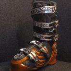 Atomic Hawx Plus használt férfi sícipő