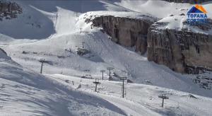 Cortina 2020. 03. 12.